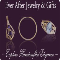 Ever After Jewelry & Gifts