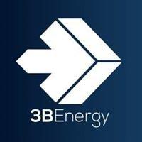 3B Energy - US