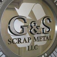 G&S Scrap Metal