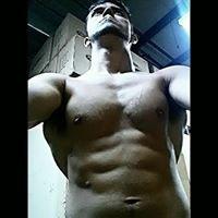 NV Fitness
