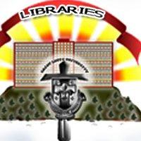 Saint Louis University Libraries