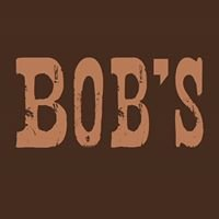 Bob's Ranch House