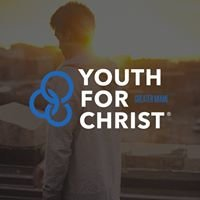 Greater Miami Youth For Christ