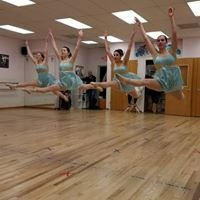 Port Jefferson Dance Academy