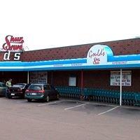 Gould's Supermarket