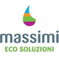 Massimi Eco Soluzioni
