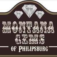 Montana Gems