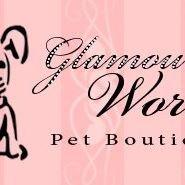 Glamour World Pet Boutique