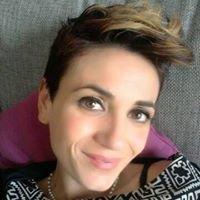 InEquilibrio  Nutrizione e Benessere  Dott.ssa MariaElisabetta Aloise