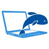 Fish Computers Inc