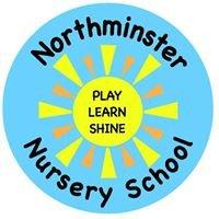 Northminster Nursery School