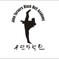 John Turner's Black Belt Academy