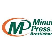 Minuteman Press Brattleboro
