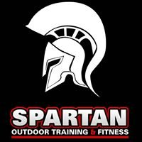 Spartan Outdoor Training and Fitness Coaching