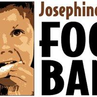 Josephine County Food Bank