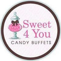 Sweet 4 You