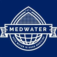 MedWater