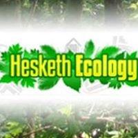Hesketh Ecology