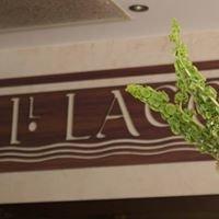 Il Lago Italian Restaurant