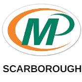 Minuteman Press Scarborough