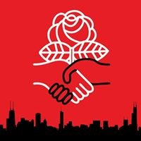 Chicago Democratic Socialists of America