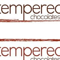 Tempered Chocolates