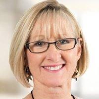 Sharon Donahoe Royal LePage ProAlliance Realty