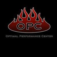 Optimal Performance Center
