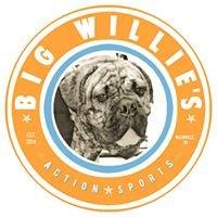 Big Willie's Action Sports - Nashville