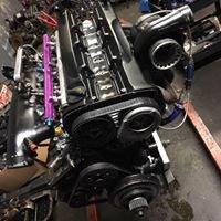 Bradley Motorworks