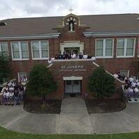 St. Joseph Catholic School (Ponchatoula, LA)