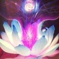 Healing Feminine Circle