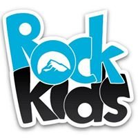 Rock Kids Point Loma