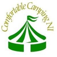 Comfortable Camping NI