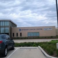 Siteman Cancer Center South County