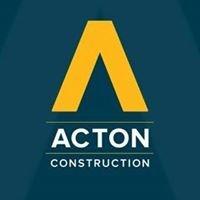 Acton Construction