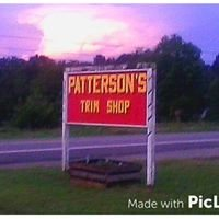 Patterson Trim & Upholstery
