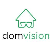domvision