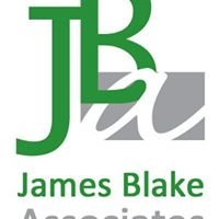 James Blake Associates Ltd