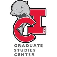 CSU Channel Islands Graduate Studies Center