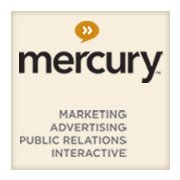 Mercury Communication Partners