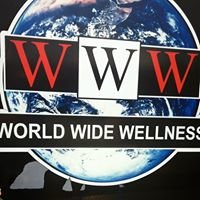 World Wide Wellness Atlanta Chiropractic & Massage