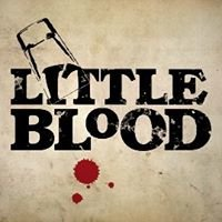 Little Blood