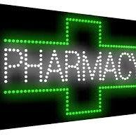 Hughes Pharmacy, Clane