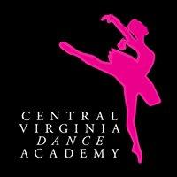 Central Virginia Dance Academy