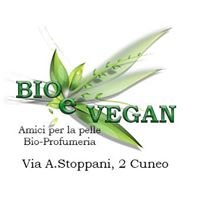 Bio e Vegan - Bioprofumeria a Cuneo