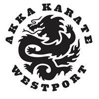 AKKA-KarateUSA- Westport