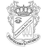 Pasticceria Costarelli