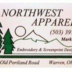 Northwest Apparel
