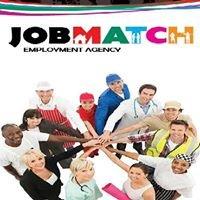Jobmatch Employment Gympie